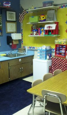 Come on In!-  Pinned by @PediaStaff – Please Visit http://ht.ly/63sNt for all our pediatric therapy pins