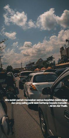 Best quotes indonesia cinta truths so true ideas Quotes Rindu, Story Quotes, Quran Quotes, Mood Quotes, People Quotes, Daily Quotes, Cinta Quotes, Islamic Quotes Wallpaper, Religion Quotes