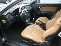Used 2006 Hyundai Tiburon for Sale ($7,000) at Marietta, PA