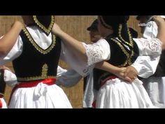 Tököli Délszláv Nemzetiségi Együttes - Bunyevác táncok Victorian, Dresses, Fashion, Gowns, Moda, La Mode, Dress, Fasion, Day Dresses