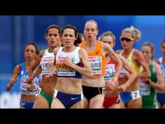 Jo Pavey & Fountain of Youth   She is the Exception Than Rule