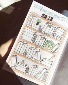 "44 Likes, 14 Comments - Hannah Ruth (@hannah.ruth.re) on Instagram: ""I'm trying to read more this year. What books should I put on my 'must read' list? #bulletjournal"""