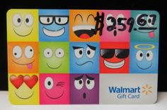 http://searchpromocodes.club/259-67-walmart-gift-card/