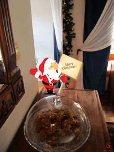 souliotis mansion Greece Holiday, Merry Christmas, Holidays, Mansions, Desserts, Food, Merry Little Christmas, Tailgate Desserts, Holidays Events