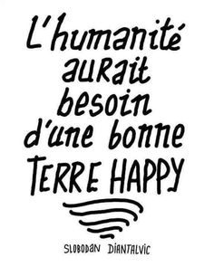 Citations Images - (page - Planète Merline Words Quotes, Art Quotes, Funny Quotes, Life Quotes, Inspirational Quotes, Dream Quotes, Book Quotes, Motivational, Sayings