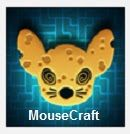 UNIVERSO NOKIA: Puzzle Game MouseCraft per Device e PC Windows 10