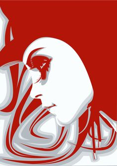 Harley Quinn by blinktastic