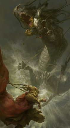 """ผลงานเดิม: Great พระเจ้า Zhong Fenghua """". เดินทาง super"""" ชุดใหม่ ..."""