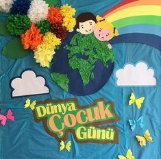 Kindergarten Class, Couple Cartoon, Pre School, Art Education, Kids And Parenting, 1, Classroom, Teaching, Activities
