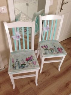 Mutfak sandalyeleri _kitchen chairs