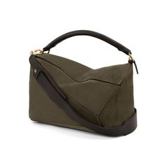 6 Handbag Colors To Invest In This Fall | The Zoe Report