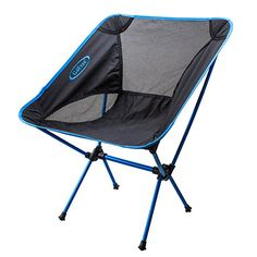 Camping Chairs - Portable Ultralight Outdoor Picnic Fishing Folding Camping Chairs Sports Backpacking Chairs Ground Chair ** To view further for this item, visit the image link. Outdoor Gear, Outdoor Chairs, Backpacking Chair, Folding Camping Chairs, Folding Chairs, Camping Furniture, Fish Camp, Hiking Gear, Chairs For Sale