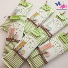 Esses sim são chocolates personalizados! #Chocolat #Invitation #Recorder #Souvenir