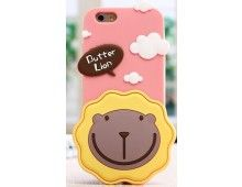 http://www.favor2buy.com/lovely-butter-lion-silicon-case-for-iphone-6-plus.html#.VP-cOlfIygI