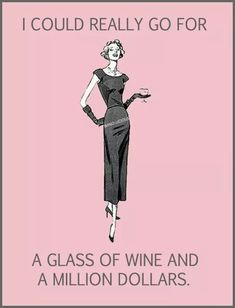 Wine #WineMemes