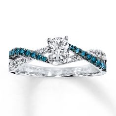 Art Deco Engagement Rings Sacramento
