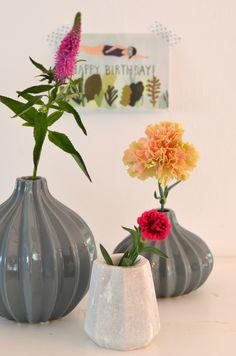 Vase-Broste-und-Madam-Stoltz www.kleiner-salon.com