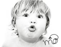 Moo! Face, Pictures, The Face, Faces, Facial