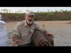 In The Bush With Malcolm Douglas 01