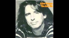 """Pin for Later: 123 Chansons Pour Votre Première Danse """"You and Me"""" – Alice Cooper"""