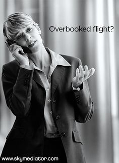 It goes without saying that if you experience a flight delay or if you get your flight cancelled, it is the responsibility of the airline to look after you. 'Looking after you' can include providing you with refreshments such as food and/or drinks as well as adequate communications. If your flight gets delayed for more than a day or even overnight, the airline will be responsible to transport you to and from the airport so that you can go home and come back if that is what you wish to do.