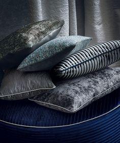#Octave #Fabric #Tissu