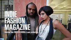 indie fashion - Google Search
