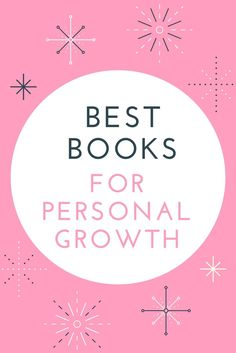 Looking for books to inspire? Check out this list of 9 Inspirational Books for Personal Growth. Life-changing books, motivational books, must read books, books for personal growth.