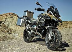 Las ventas de motocicletas crecen un 14,4% en mayo | QuintaMarcha.com