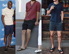d6e1000a4a Bermudas masculinas  6 conhecimentos sobre bermuda e shorts pra todo homem  saber usar – PapodeHomem