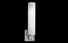 RENE Modern Sconces, Candles, Candy, Candle Sticks, Candle