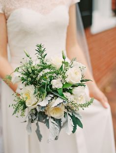 Photography: Katie Stoops Photography - katiestoops.comFloral Design: Couture Designs - couturedesignalbemarle.com