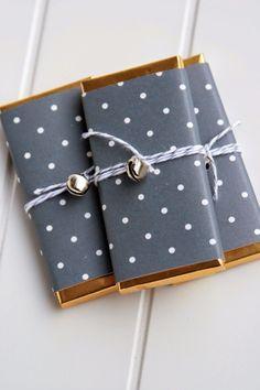 Geschenke Schön Verpacken Großhandel Fila Herren Fila