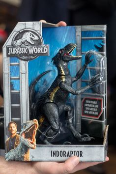 You are watching the movie Jurassic World: Fallen Kingdom on Putlocker HD. Three years after the demise of Jurassic World, a volcanic eruption threatens the remaining dinosaurs on the isla Nublar, so Claire Dearing, the former park Jurassic World Dinosaur Toys, Blue Jurassic World, Jurassic World Fallen Kingdom, Jurassic Park Jeep, Art Nouveau, Indominus Rex, Toy Cars For Kids, Paisley, Falling Kingdoms
