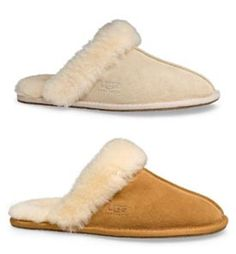Women shoes online. Buy ugg slippers online