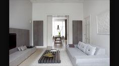 Beste afbeeldingen van kamer en suite belle epoque business