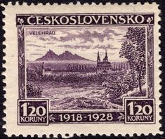 European Countries, Fiji, Science And Nature, Czech Republic, Postage Stamps, Vintage World Maps, Germany, Chairs, Architecture