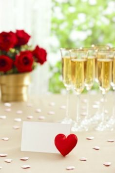 inexpensive 50th Wedding Anniversary Party Ideas. An 50th anniversary ...