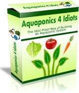 How to DIY aquaponics We Love 2 Promote http://welove2promote.com/product/how-to-diy-aquaponics/    #onlinebusiness
