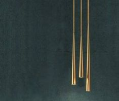 FLUT Wall sconce lamp light in industrial minimal restoration style edison opalGlobe Sconce Minimal Sconce Gold Wall Lamp Mid Century Sconce Lighting, Bar Lighting, Lighting Shops, Lampe Applique, Star Lamp, Gold Walls, Custom Lighting, Modern Industrial, Lamp Light
