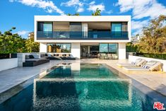 9393 SIERRA MAR DRIVE, LOS ANGELES, CA 90069 Hollywood Hills Homes, Sunset Strip, Soho House, Bespoke Furniture, Private Pool, City Lights, Beverly Hills, Real Estate, Mansions