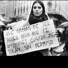 Más postales del #miercolesnegro en Argentina. #niunamenos #vivasnosqueremos #girlpower #feminismo #feminism