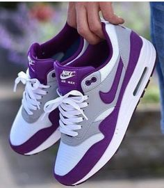 """Search Results for """"nike"""" – Page 2 – Shop Running Shoes Purple Sneakers, Cute Sneakers, Best Sneakers, Sneakers Fashion, Fashion Shoes, Shoes Sneakers, Cheap Fashion, Fashion Men, Fashion Outfits"""