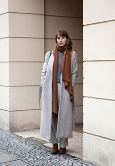 Street Style from The Locals.dk @Jess Pearl Pearl Pearl Pearl Liu Comingore