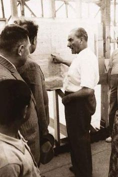 """Search for """"Mustafa kemal atatürk"""" Republic Of Turkey, The Republic, Outlook Com, Turkish Army, The Legend Of Heroes, The Turk, Great Leaders, World Peace, World Leaders"""