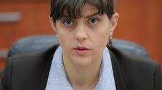 FOX NEWS: Romania prosecutor opposed by own govt picked for EU job A European Parliament committee has picked a Romanian prosecutor to head a new prosecutor's office fighting fraud despite fierce opposition from her own government. 10 Millions, European Council, European Parliament, Usa News, Interview, Hero, Education, Spotlight, Bbc