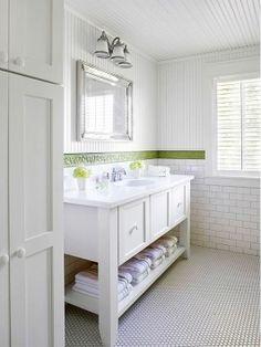 bathroom ideas  #KBHome