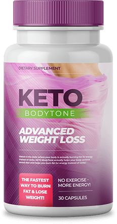 What is Keto Bodytone Avis? Keto Bodytone Avis is an excellent approach to quick and effective weight loss. It makes you get rid of all the obsolete fat that is already stored in y Keto Supplements, Weight Loss Supplements, Keto Regime, Keto Pills, Ketone Bodies, Lose 50 Pounds, 35 Pounds, Diet Reviews, How To Increase Energy