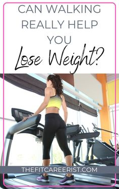 Does Walking for Weight Loss and Counting Steps Really Work? Quick Weight Loss Tips, Weight Loss Plans, Weight Loss Journey, How To Lose Weight Fast, Fitness Programs, Workout Programs, Lose Weight In A Week, Fun Workouts, Body Workouts