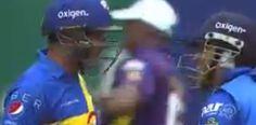 #SachinBlasters Vs #WarnesWarriors Live Streaming Info: #SBvsWW 1st T20 Cricket Match Team Squad